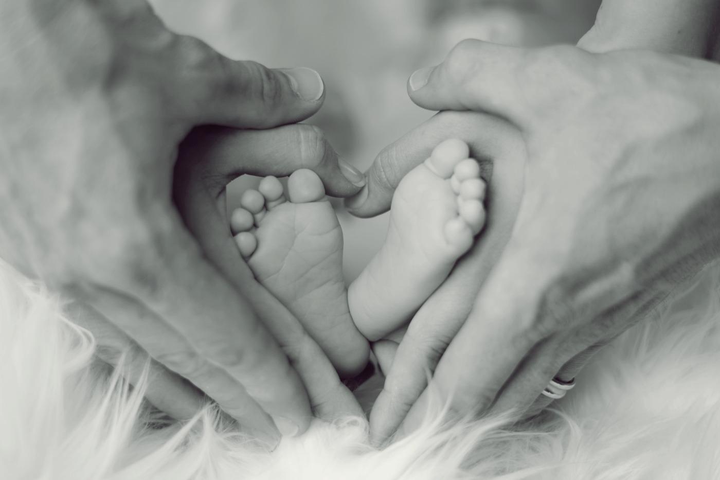 Leben, Erziehung, Erfüllung, Sinn, Liebe, Gesundheit, Sport, Glück, Fröhlichkeit, Persönlichkeitsentwicklung