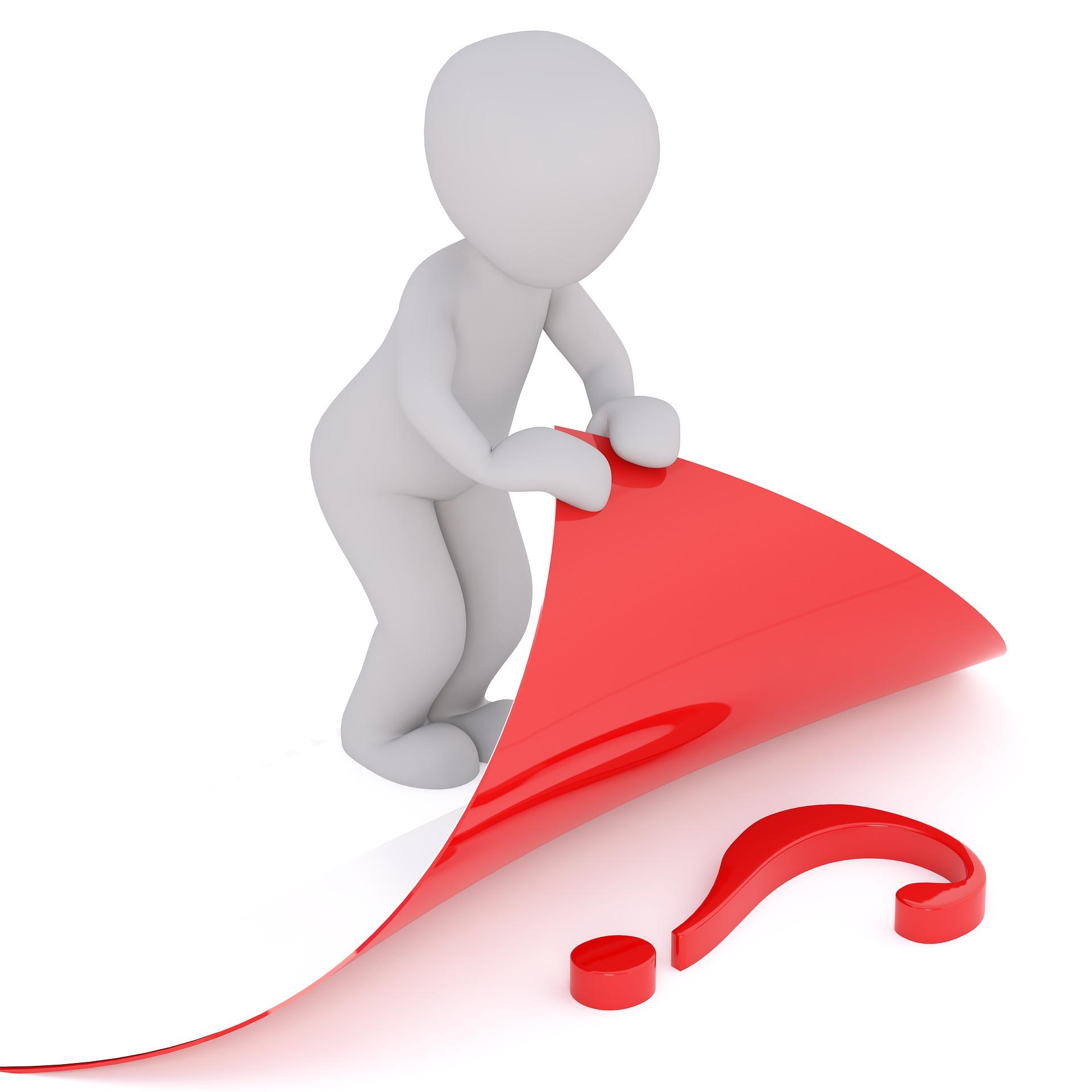 Leben, Erziehung, Erfüllung, Sinn, Liebe, Gesundheit, Sport, Glück, Fröhlichkeit, Persönlichkeitsentwicklung, Arbeit, Geld, Familie, guter Job, Körper, Ernährung, Energie, Motivation, Persönlichkeitsentwicklung, Glaube